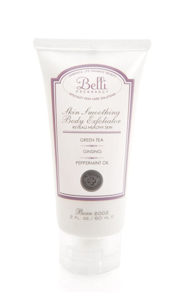 Belli Skin Smoothing Body Exfoliator1 Geek in glasses goes hardcore free porn movies