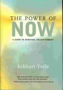rimage_books_the_power_of_now- ...