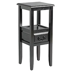 Help Me Pick Out New Furniture From Pier 1