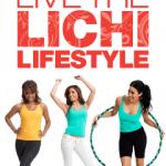Live the Lichi Lifestyle GG Bloggers