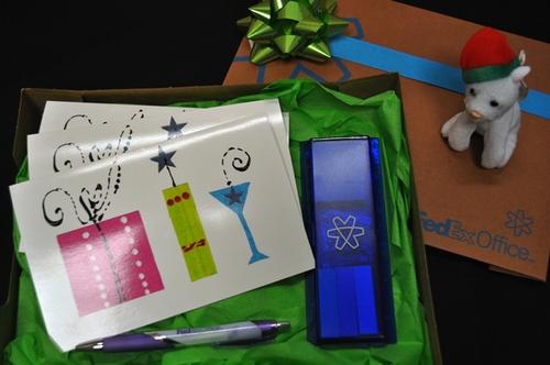 FedExOffice_Giveaway_1