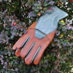 gloves Forester720-508x417