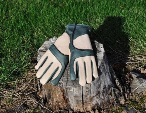 gloves the-wave-gardening-gloves-508x391