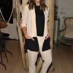Jessica Alba Launches Honest.com