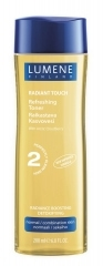 lumene-radiant-touch-refreshing-toner (1)