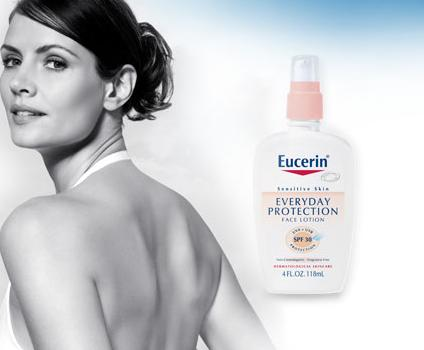 Eucerin-Everyday-Protection
