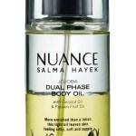 Dual Phase Body Oil