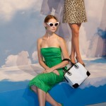 Alice and Olivia Spring 2013-004