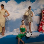 Alice and Olivia Spring 2013-005