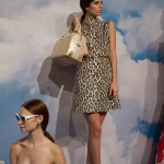 Alice and Olivia Spring 2013-007