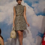 Alice and Olivia Spring 2013-008