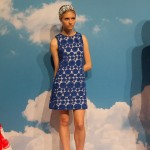 Alice and Olivia Spring 2013-010