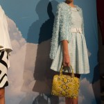 Alice and Olivia Spring 2013-014