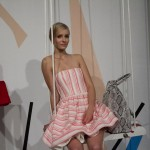 Alice and Olivia Spring 2013-016