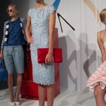 Alice and Olivia Spring 2013-018