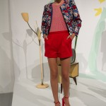 Alice and Olivia Spring 2013-019
