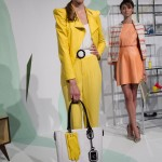Alice and Olivia Spring 2013-021