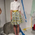 Alice and Olivia Spring 2013-025