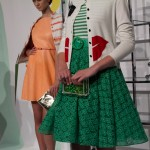 Alice and Olivia Spring 2013-026