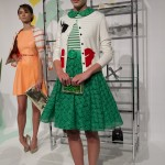 Alice and Olivia Spring 2013-028