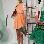 Alice and Olivia Spring 2013-029