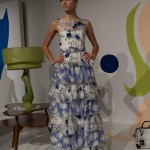Alice and Olivia Spring 2013-035