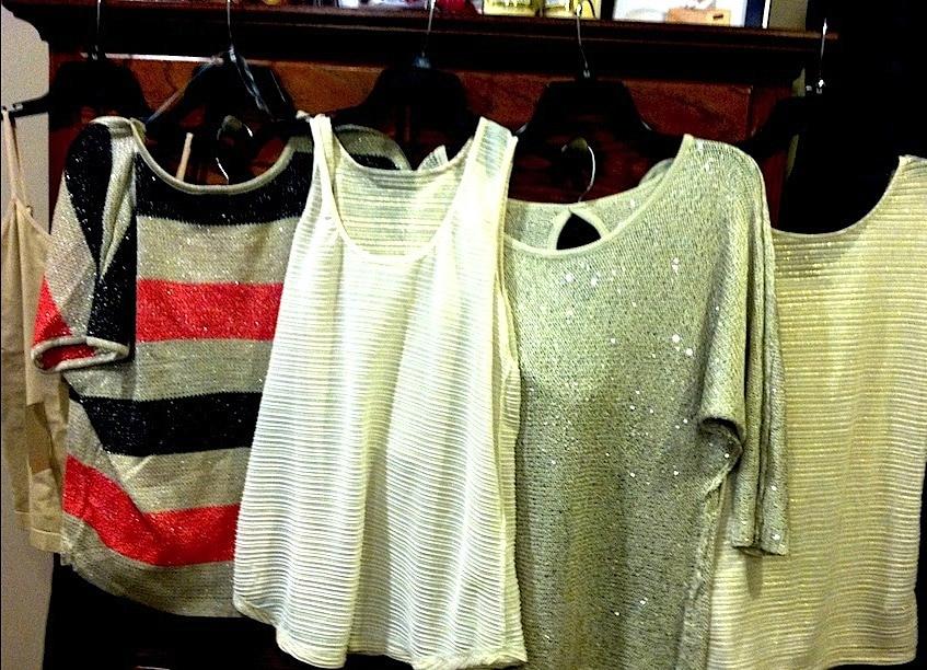 sears style fashion nyfw
