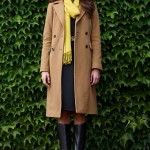 Land's End Luxe Wool Coat1