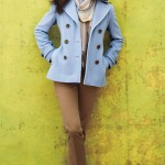 Land's End Luxe Wool Coat3