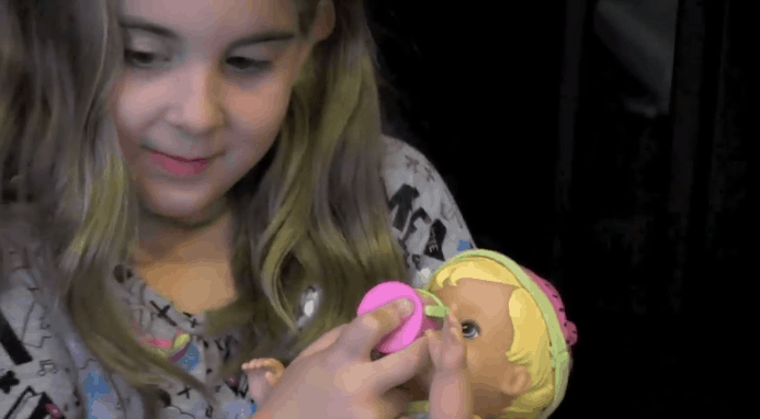 Screen shot 2012-10-22 at 8.56.45 AM