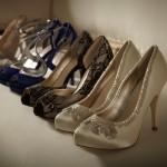 dsw_disney_glass_slipper_collection_cinderella_21