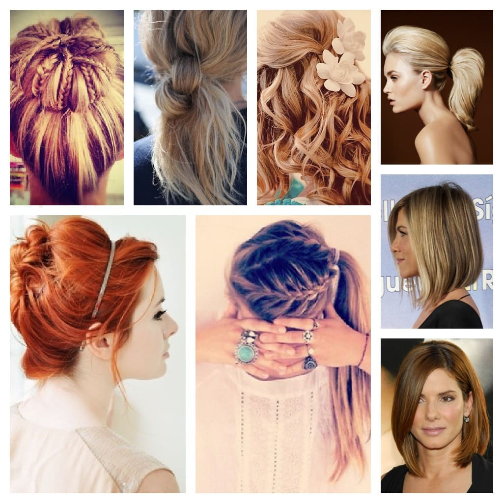 bangkok news headlines: 100 Top Hairstyles Every Woman Should Try ...
