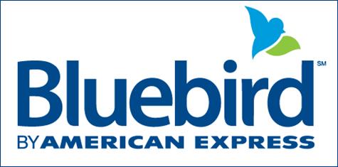 Bluebird-Logo-with-AMEX-endorsement