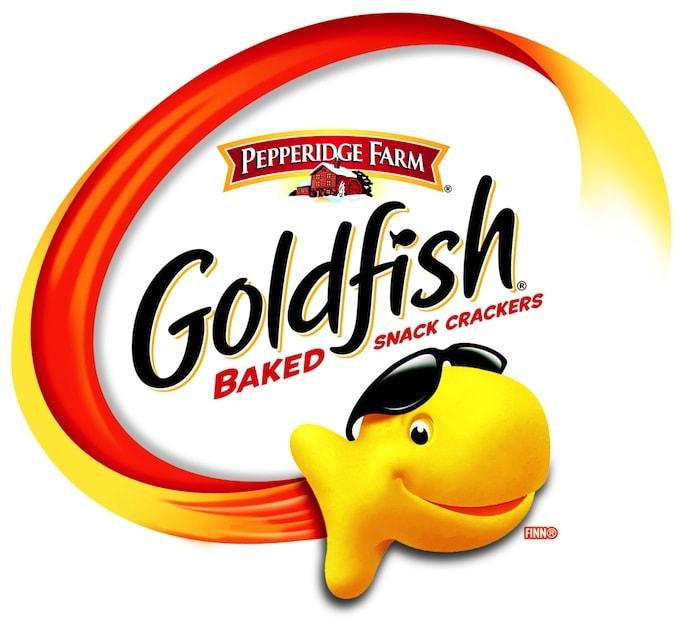Goldfish Swoosh_Logo
