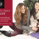 OCJ adyandtheblog-coupon