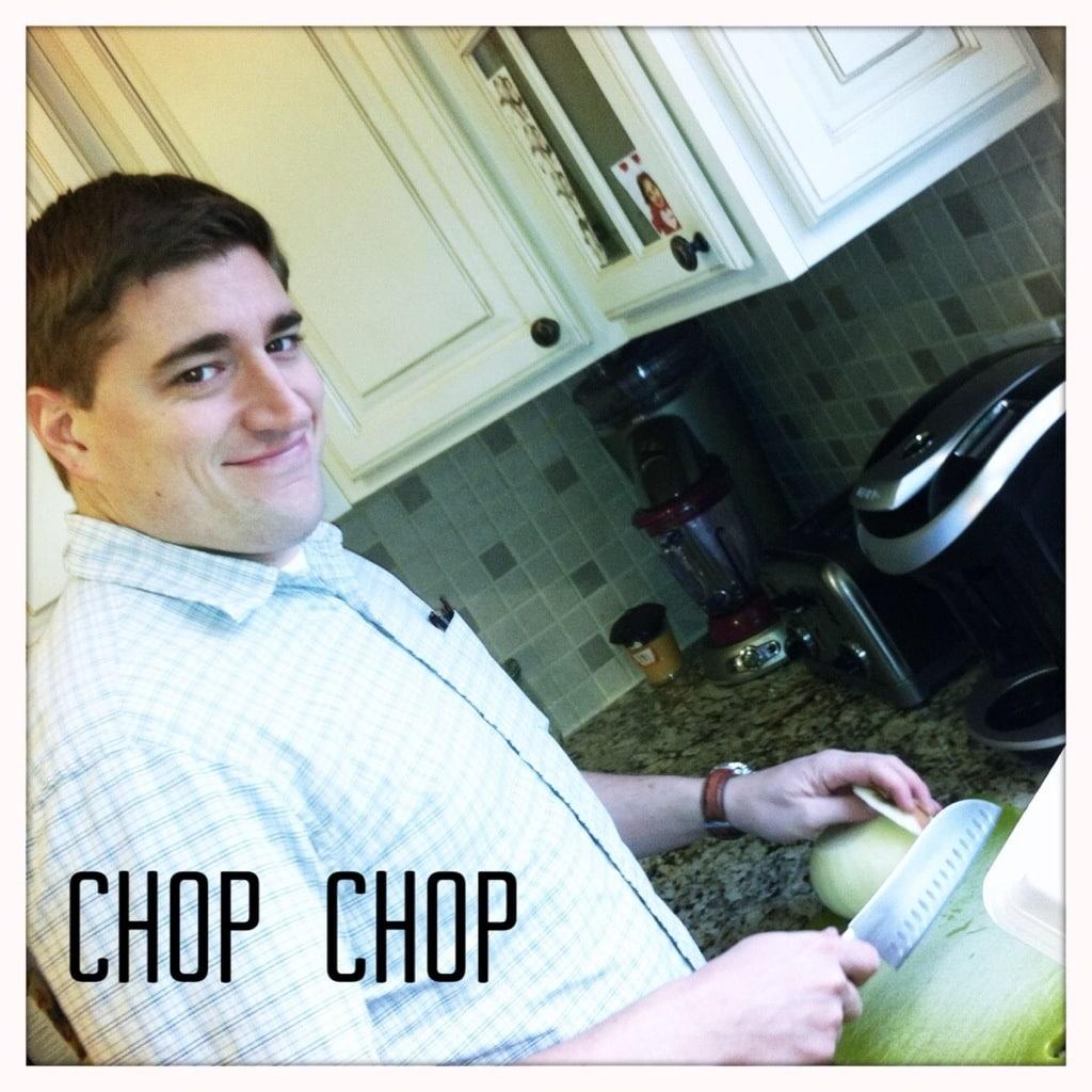 Pressure Cooker Recipe: Chicken And Dumplings