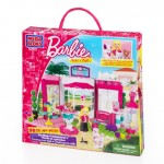 megabloks-build-n-style-pet-shop-80224-3151