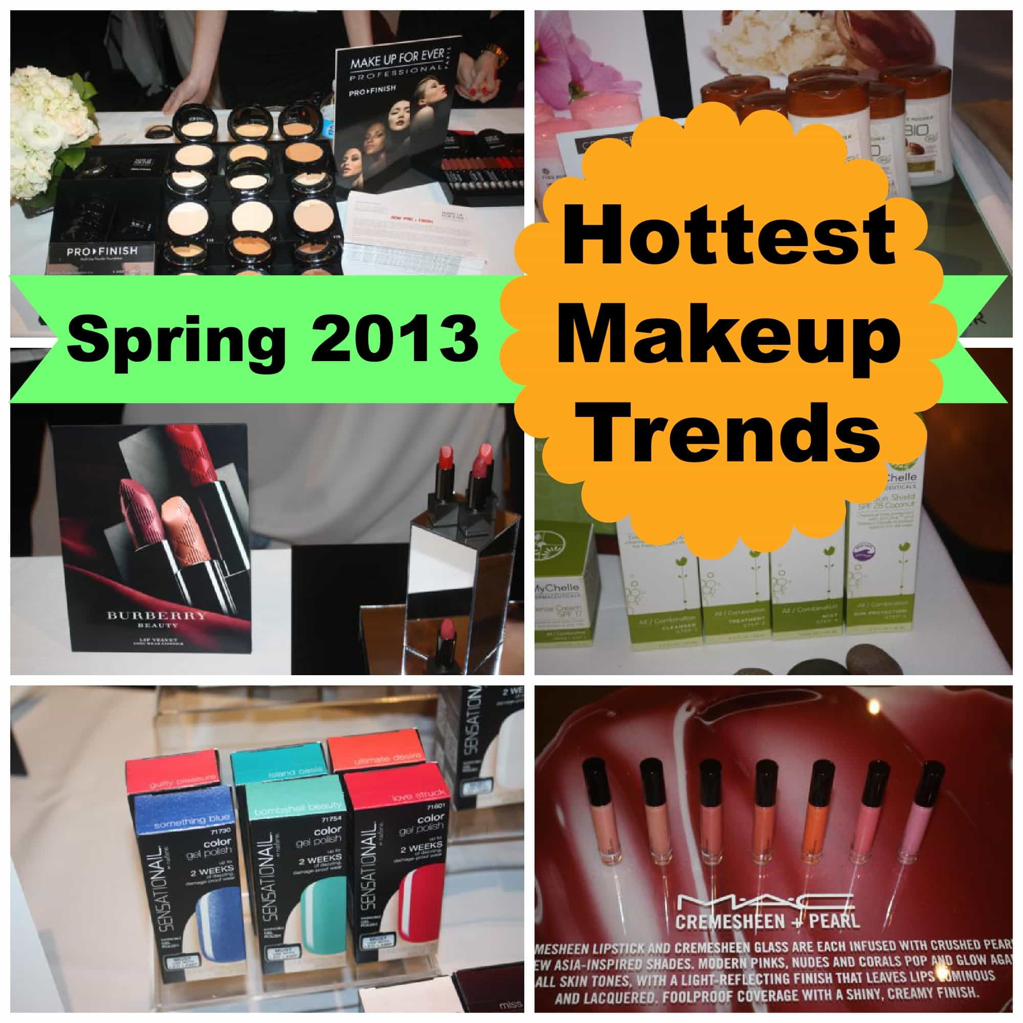 Seasons_hottest_makeup_trends