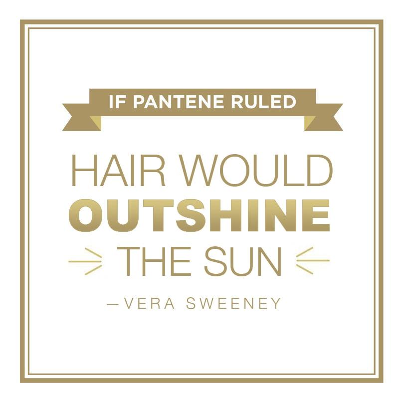 Vera Rule
