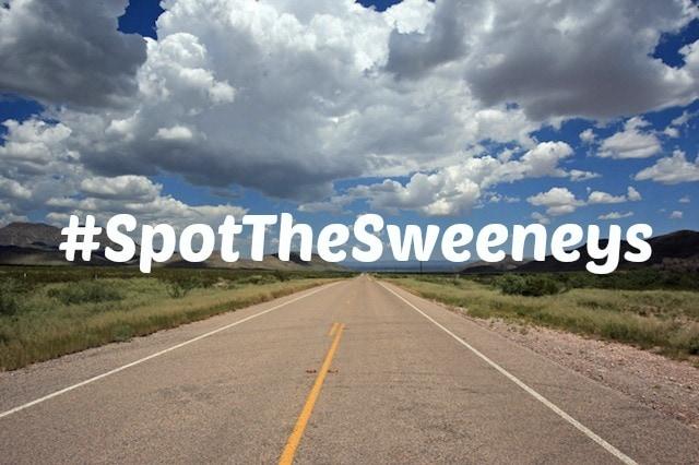 spot_the_sweeneys