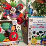 Eric Carle Toys1