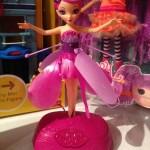 Flutterbye Fairy1