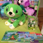 Leap Frog Toys1