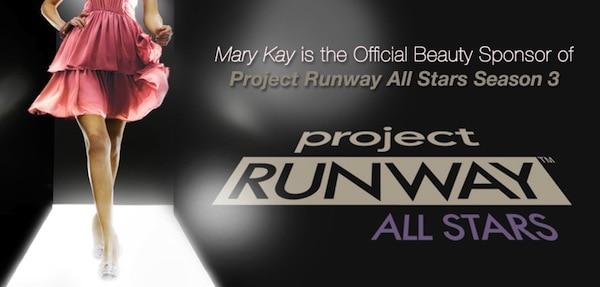mary-kay-project-runway-all-stars-843x403-254509