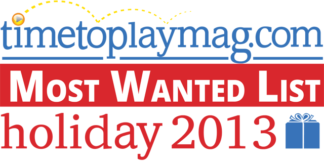 time to play mag most wanted_logo