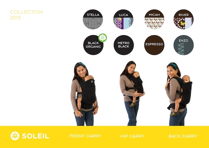 SOLEIL_CATALOGUE_CARD_back_updated1:30