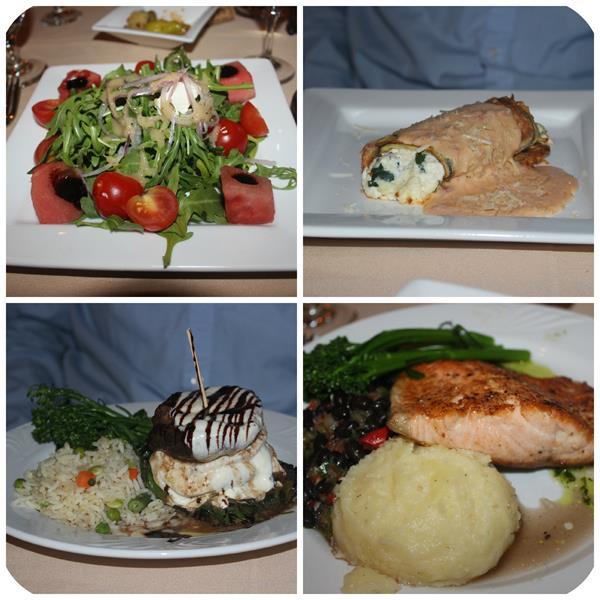 food (Copy)
