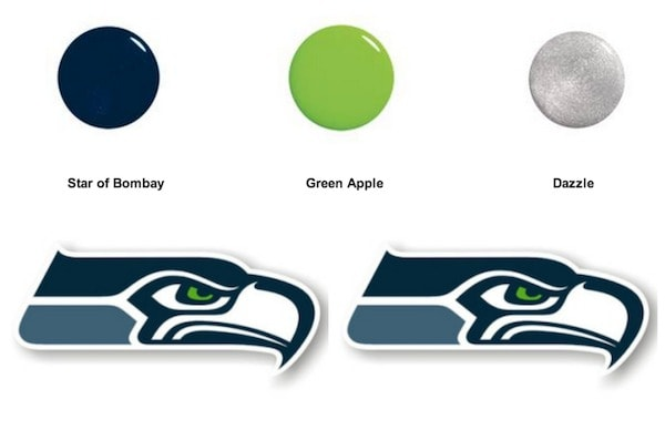seattle_seahawks_nail_polish