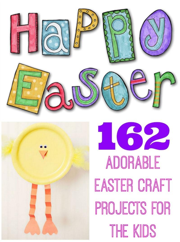 Easter_craft.jpg