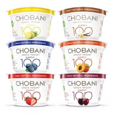 chobani-simply-100-700